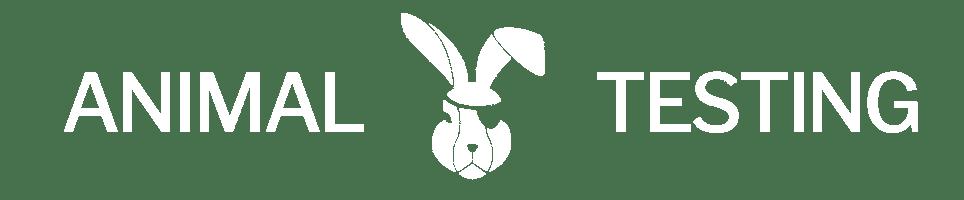 animal-testing-logo