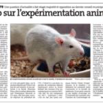 Article-Est-républicain