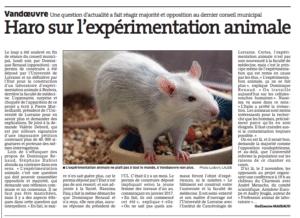 article-est-republicain-29sept2016