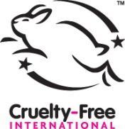 Labels de cosmétiques cruelty-free ou vegan